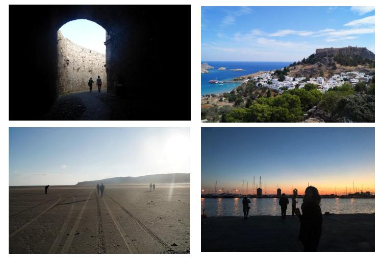 6 Bilder_Katharina Stathis_HS18_Griechenland.png