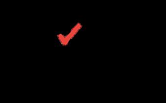 Sekundarstufe I – Alle wichtigen Fakten von A (Aufwand) bis Z (Zulassung)