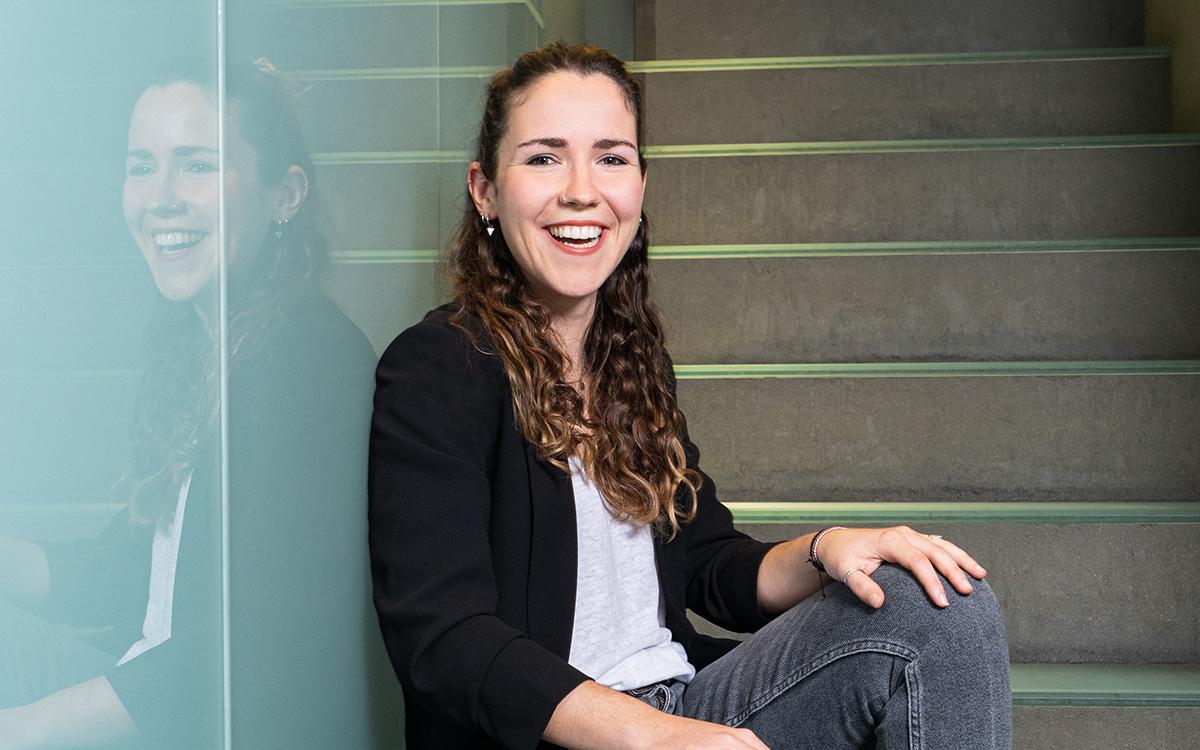Daniela Schürmann_Teaser.jpg
