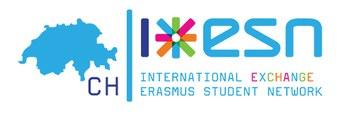 Erasmus Student Network Switzerland