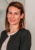 Iris Lenardic