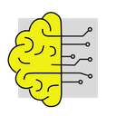 icon-ai-data-science-ht-fhnw.png