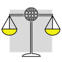 icon-waage-data-science-ht-fhnw.png