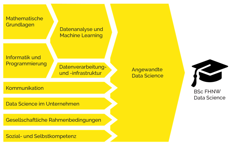 kompetenzen-bachelor-data-science-ht-fhnw.png
