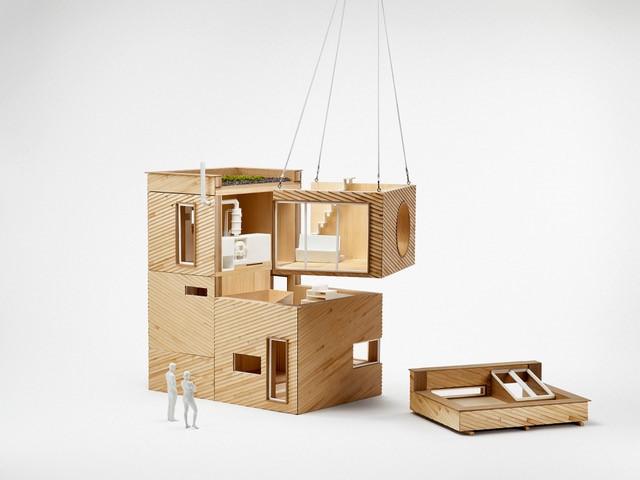 tinyhouse-studierendenprojekt-eut-ht-fhnw.jpg