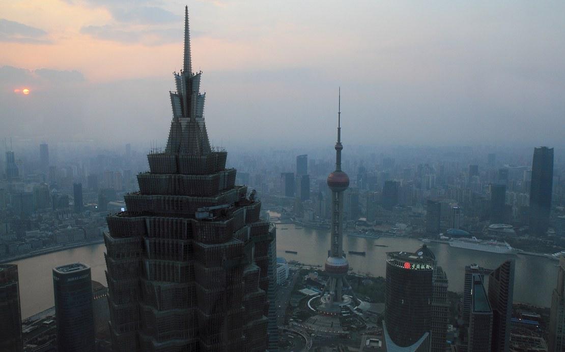 Mechatronik_Exkursion_China_1.jpg