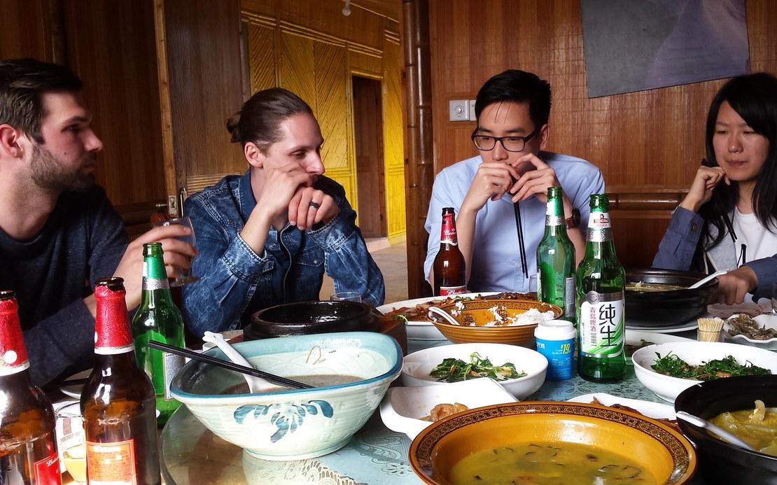 Mechatronik_Exkursion_China_3.jpg