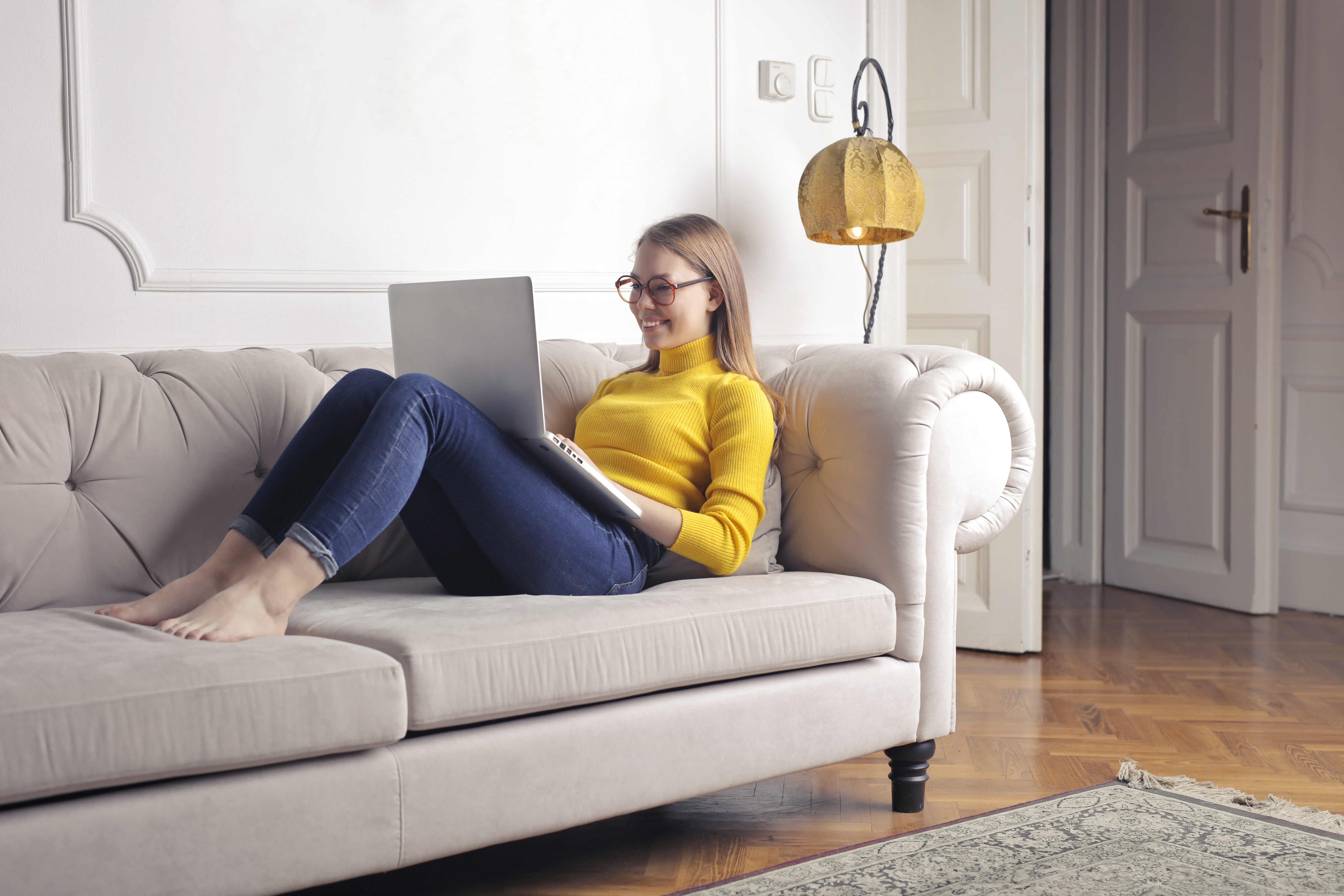 woman-in-yellow-long-sleeve-using-portable-computer-3769001(1).jpg