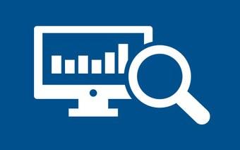 Studienrichtung Business Analytics