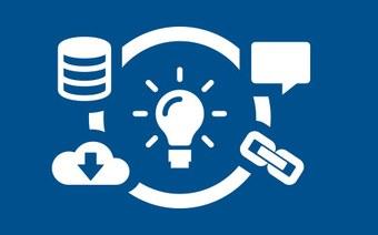 Studienrichtung Digital Business Management