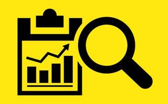 Studienrichtung Finanzmanagement und Controlling