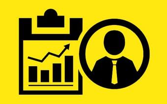 Finanzmanagement und Treuhand