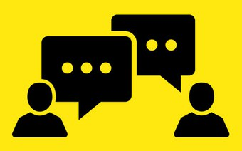 Studienrichtung Unternehmenskommunikation