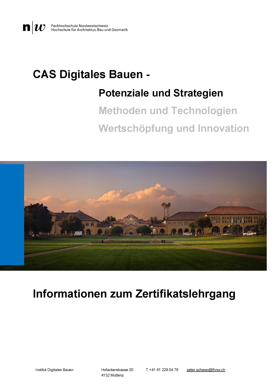 CAS DB PS10 - Informationen_Seite_01.png