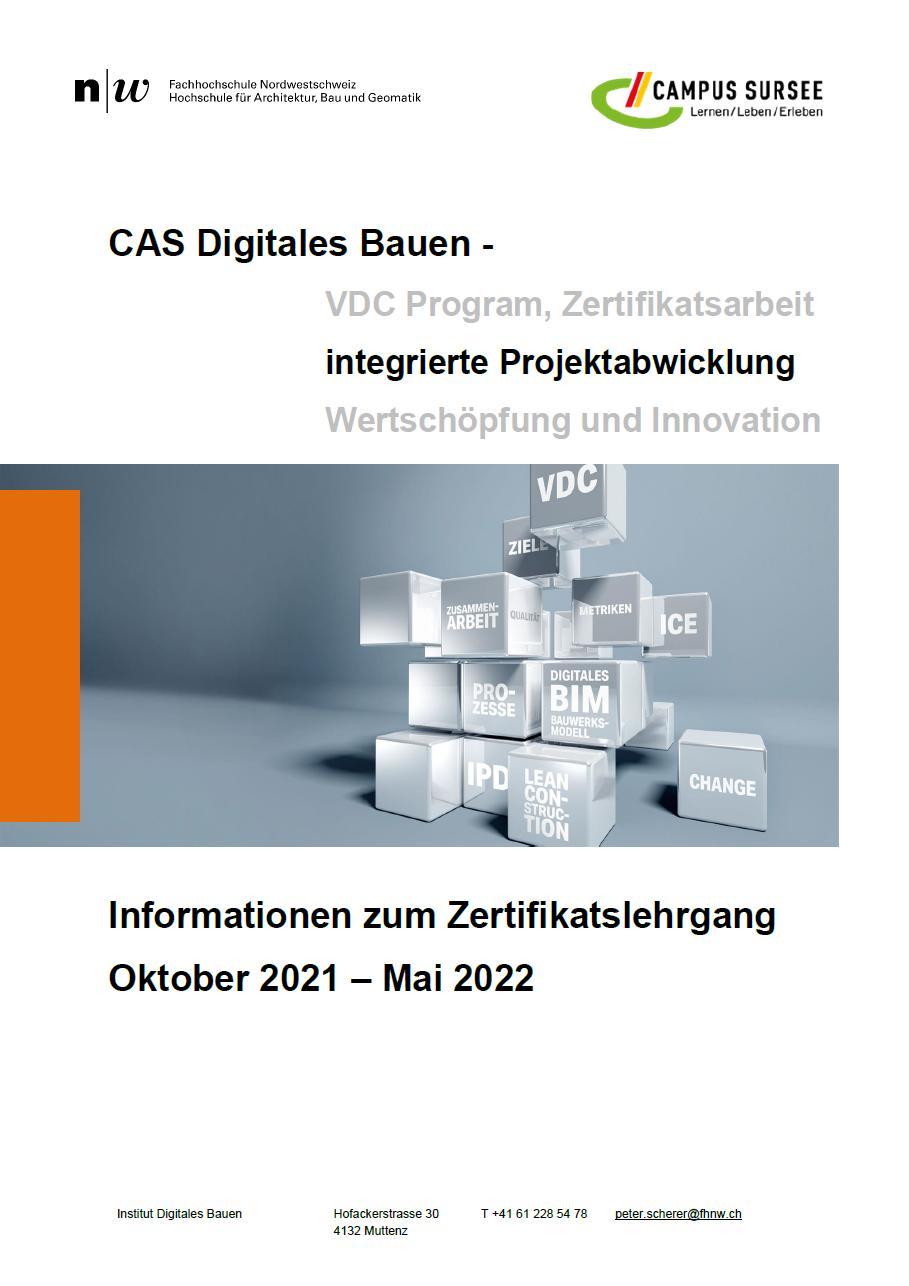 CAS DB IPD - Informationen_Seite_01.png