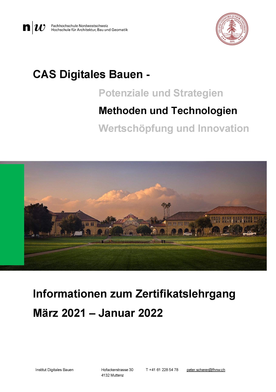 CAS DB MT9 - Informationen_Seite_01.png