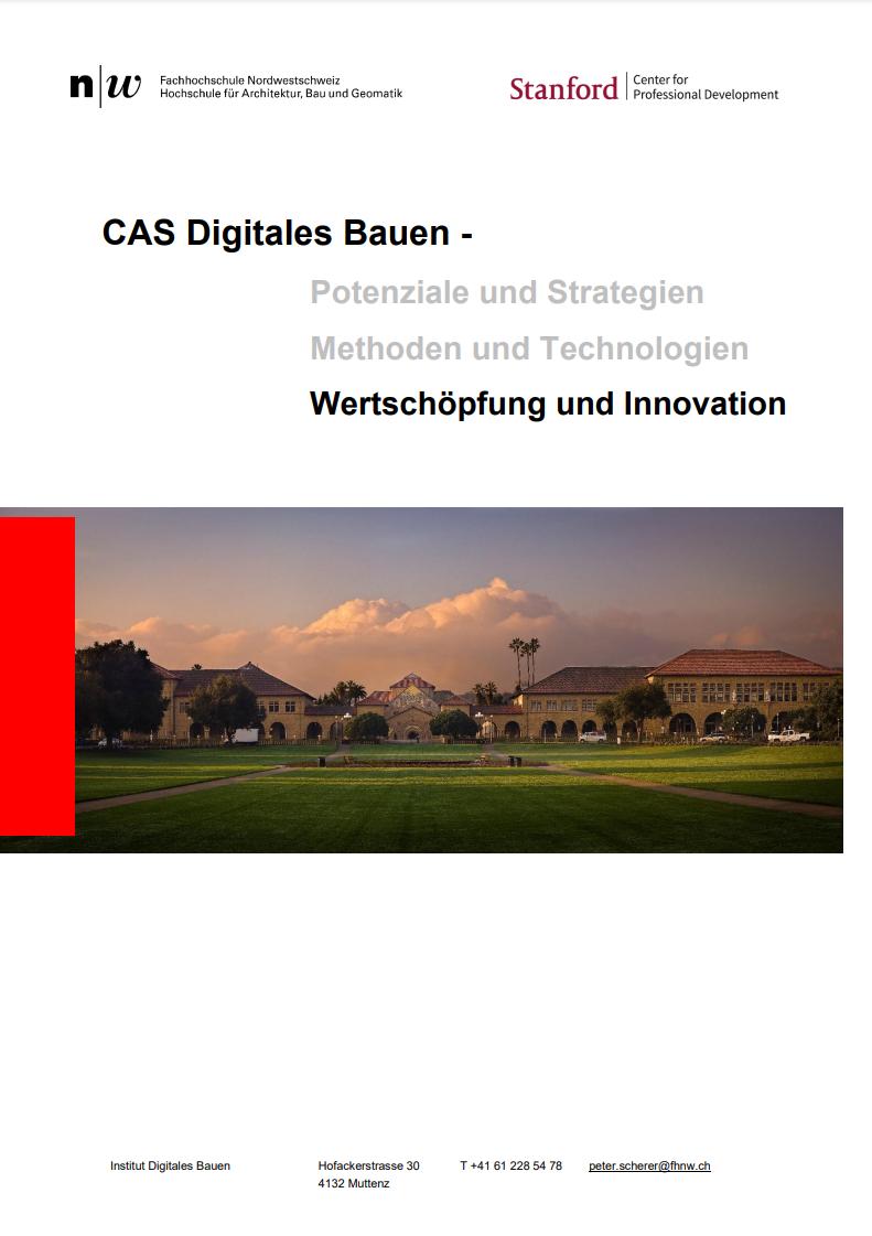 CAS DB WI8 - Informationen_Seite_01.png