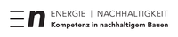 enbau_logo_OFFICE.png
