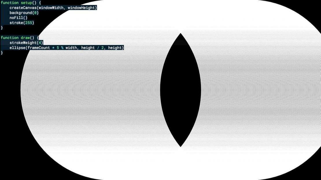 algodesign_720_04.jpg