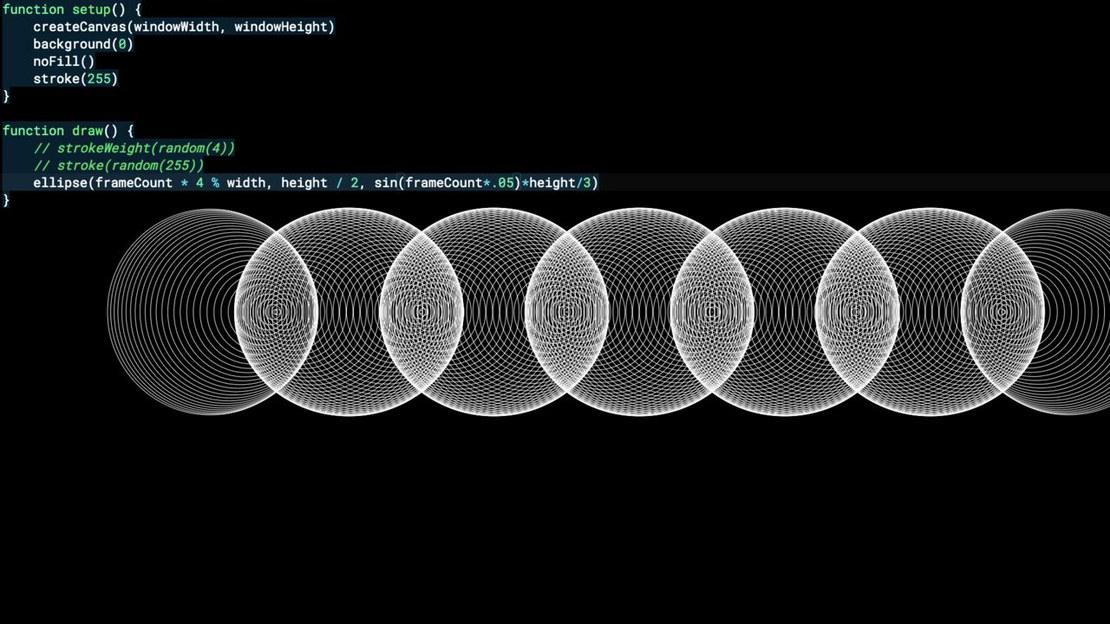 algodesign_720_13.jpg