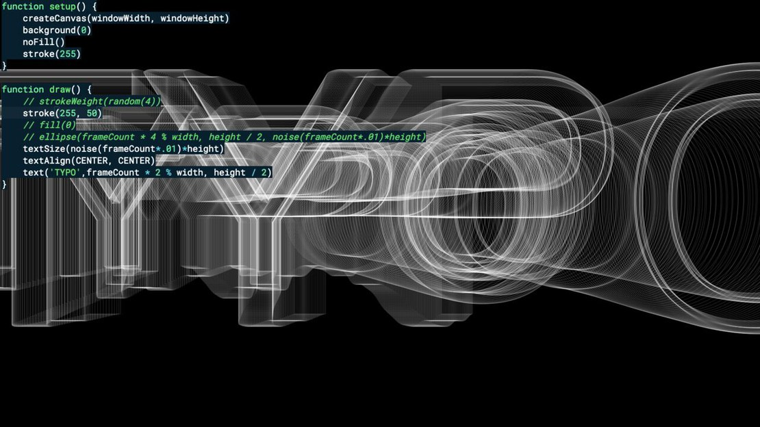 algodesign_720_17.jpg