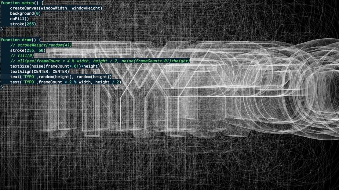 algodesign_720_18.jpg