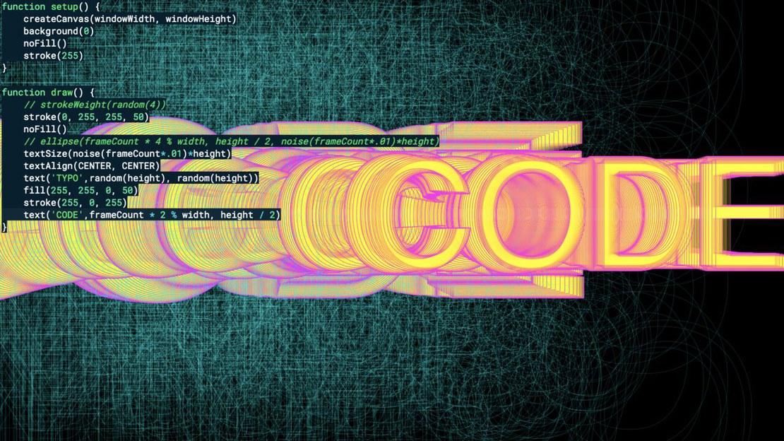 algodesign_720_21.jpg