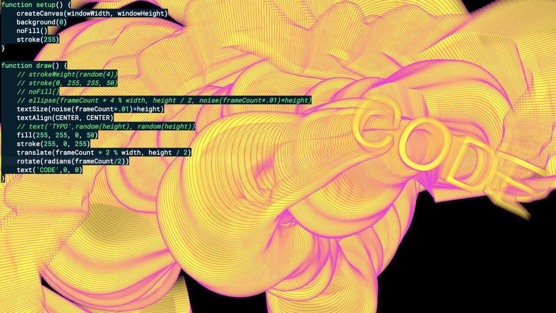 algodesign_720_23.jpg
