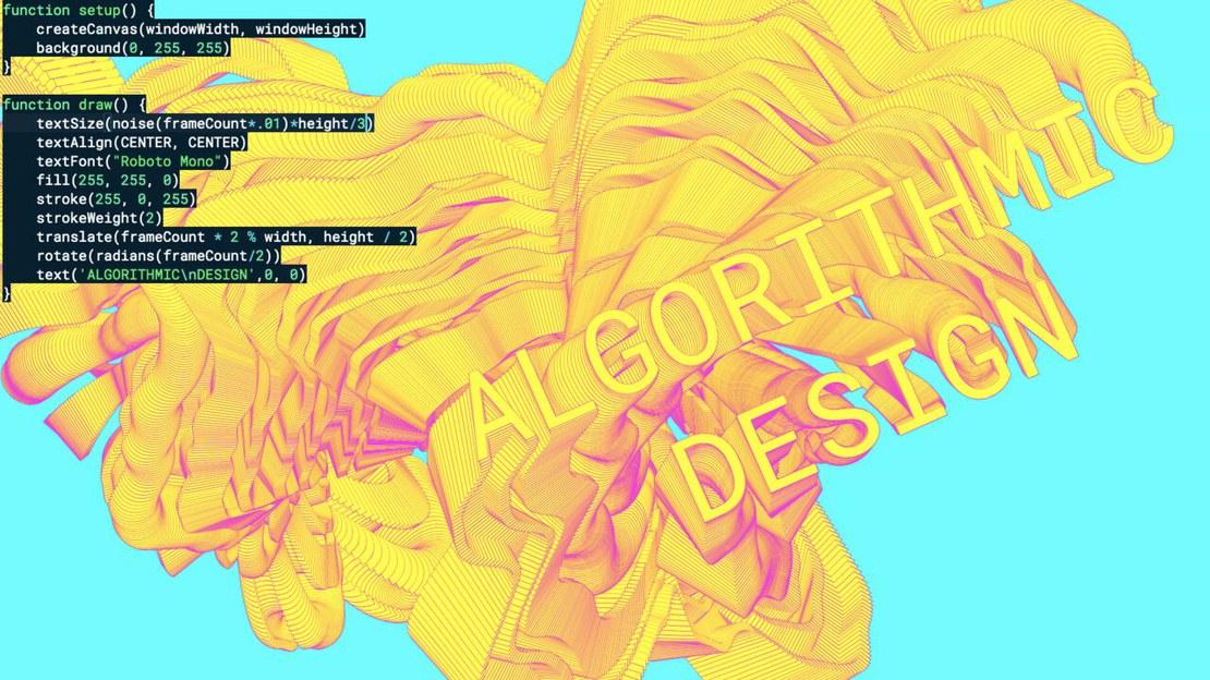 algodesign_720_24.jpg