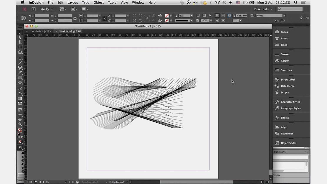 creative-coding_19.jpg