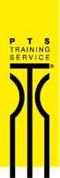 PTS Logo gelb_T.png