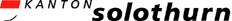 Logo-Kanton-Solothurn.jpg