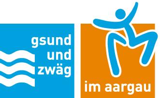 GF_ImAargau.jpg
