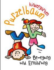 Logo Purzelbaum Kindergarten.png