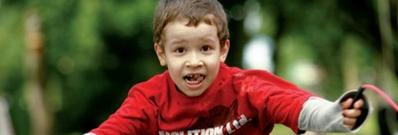 Kinder_in_Bewegung.PNG