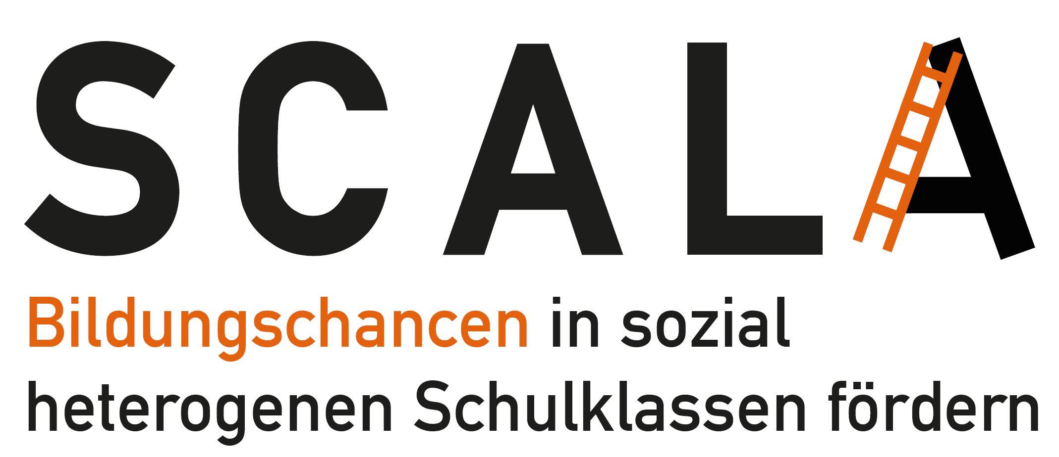 SCALA_Logo.JPG