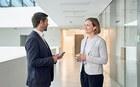 CAS Angewandte Psychologie für die HR-Praxis: Personalauswahl und Personalentwicklung