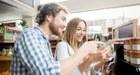 CAS Angewandte Psychologie für Kommunikation und Marketing