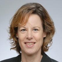Beatrice Eugster