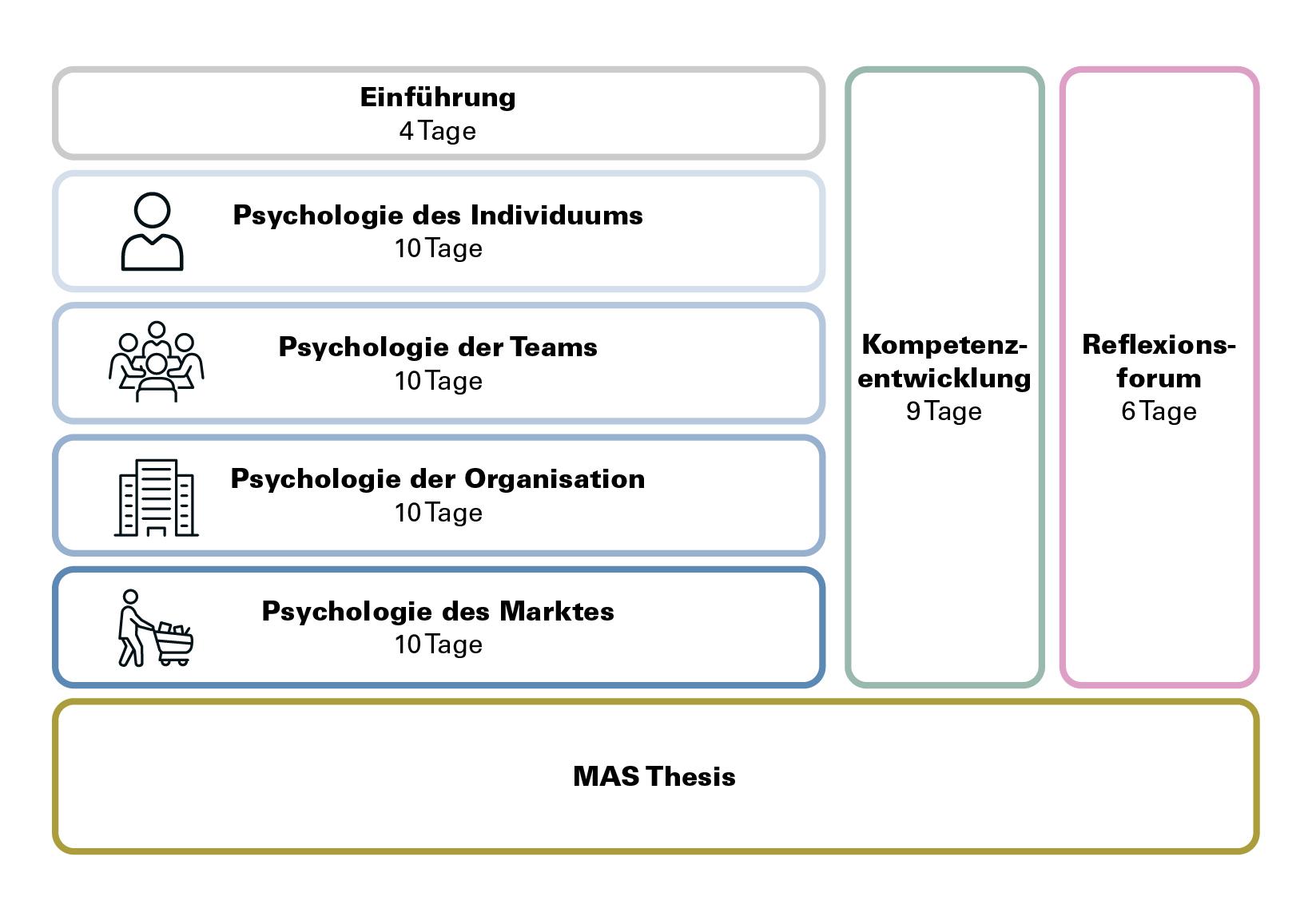 mas-bp-grafik-2020-2.jpg