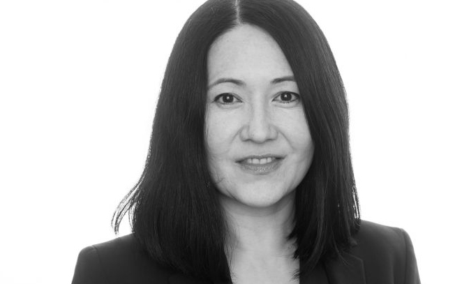 Dr. Miriam Nido