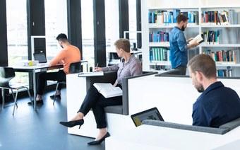 Abschlussmodul MAS Erwachsenenbildung und Bildungsmanagement