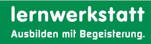 Logo Lernwerkstatt Olten