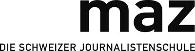 MAZ_Logo_Journalismus.png