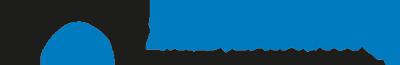 MI_Logo.png