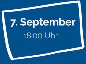 Info-Anlass Master of Business Administration FHNW (Brugg-Windisch)