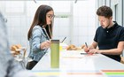MAS Berufs-, Studien- und Laufbahnberatung