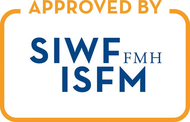 Schweizerisches Institut für ärztliche Weiter- und Fortbildung