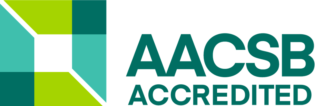 AACSB-logo-member-color-RGB.png