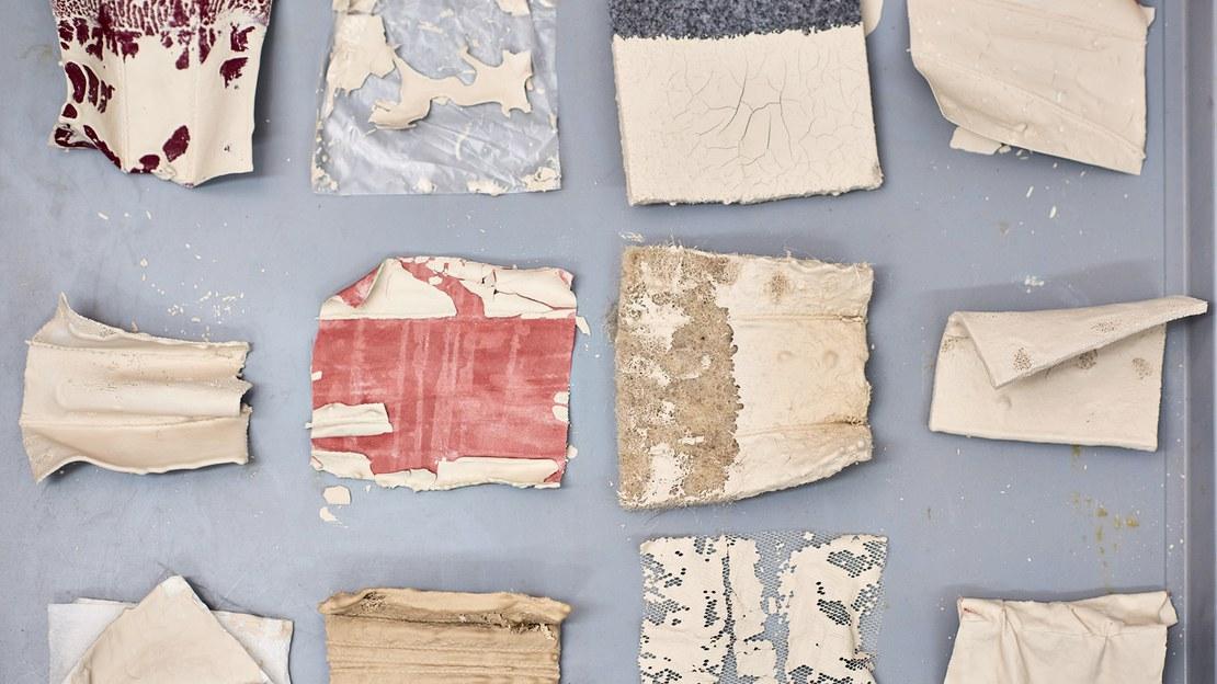 Workshop_CoCreate2 Bildmaterial Inst. Industrial Design HGK Basel_1920x1080.jpg